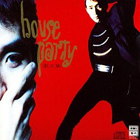 Li Ji Zhang – House Party