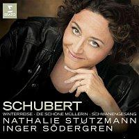Nathalie Stutzmann – Schubert: Die schone Mullerin, Winterreise & Schwanengesang
