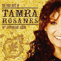Tamra Rosanes – The Very Best of