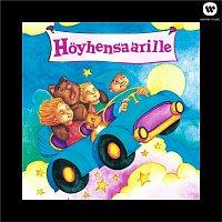 Various Artists.. – 20 Suosikkia / Hoyhensaarille