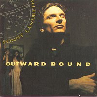 Sonny Landreth – Outward Bound