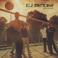 Mendez – Latino For Life