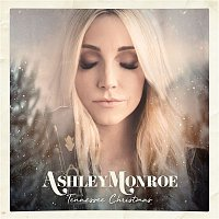 Ashley Monroe – Tennessee Christmas
