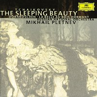 Russian National Orchestra, Mikhail Pletnev – Tchaikovsky: The Sleeping Beauty Op.66