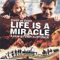 Muzika iz filma Emira Kusturice – Zivot je cudo