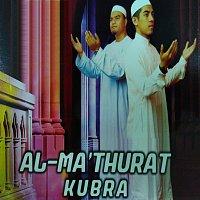 Bazli Hazwan, Abdullah Fahmi – Al-Ma'Thurat Kubra