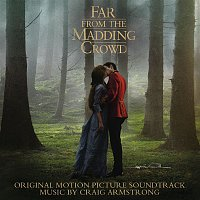 Carey Mulligan – Far from the Madding Crowd (Original Motion Picture Soundtrack)