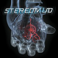Stereomud – Every Given Moment