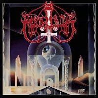 Marduk – Dark Endless (25th Anniversary Edition)