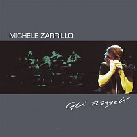 Michele Zarrillo – Gli Angeli