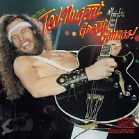 Ted Nugent – Great Gonzos- The Best Of Ted Nugent