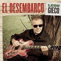 León Gieco – El Desembarco