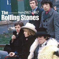 The Rolling Stones – Singles 1965-1967