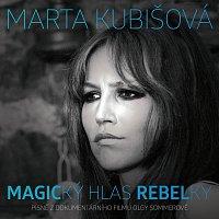 Marta Kubišová – Magický hlas rebelky