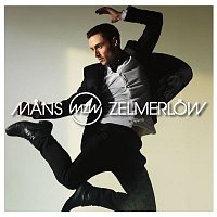 Mans Zelmerlow – MZW