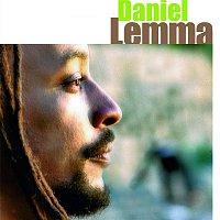 Daniel Lemma – Teardrops