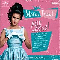 Maria Lund – Ajan savel