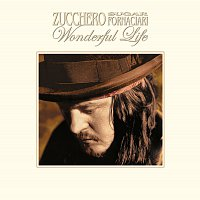 Zucchero – Wonderful Life