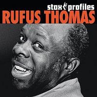Rufus Thomas – Stax Profiles: Rufus Thomas