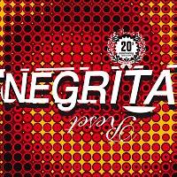 Negrita – Reset [Remastered]