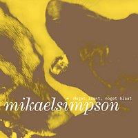 Mikael Simpson – Noget Laant, Noget Blaat
