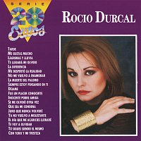 Rocio Durcal – Serie 20 Exitos