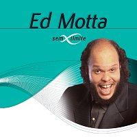 Ed Motta – Ed Motta Sem Limite