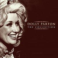 Dolly Parton – The Collection