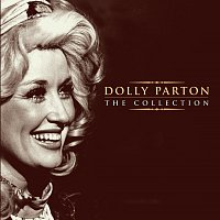 Dolly Parton – The Collection