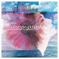 Arthur Fiedler, Edvard Grieg – Boston Pops Adagios