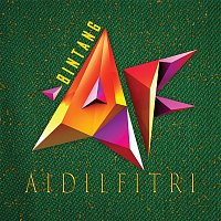 Various Artists.. – Bintang AF Aidilfitri