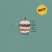 Baits – Never Enough