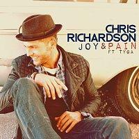 Chris Richardson, Tyga – Joy & Pain