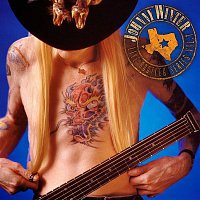 Johnny Winter – Live Bootleg Series Volume 7 (Original Recording Remastered)