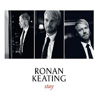 Ronan Keating – Stay