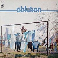Ablution, Janne Schaffer, Bjorn J:son Lindh – Ablution