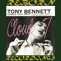 Tony Bennett – Cloud 7 (HD Remastered)