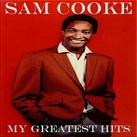 My Greatest Hits - 99 Selection