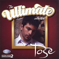 Tose Proeski – Tose Proeski - The Ultimate Collection