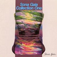 Různí interpreti – Sona Gaia Collection One