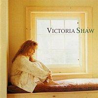 Victoria Shaw – Victoria Shaw