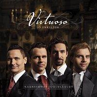 Virtuoso – Yo enkelten - kauneimmat joululaulut