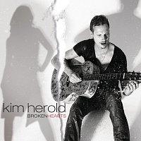 Kim Herold – Broken Hearts