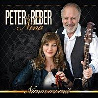Peter Reber, Nina Reber – Nimm mi mit