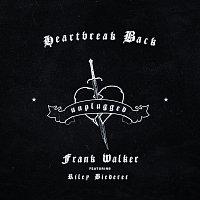 Frank Walker, Riley Biederer – Heartbreak Back [Unplugged]