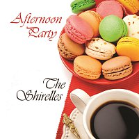 The Shirelles – Afternoon Party