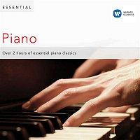 Dame Moura Lympany – Essential Piano