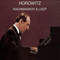 Volume 12 - Rachmaninov & Liszt