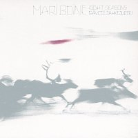 Mari Boine – Eight Seasons / Gavcci jahkejudgu