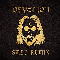 Devotion (SMLE Remix)